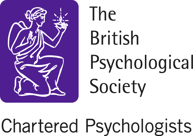 bPS Chartered Psychologists